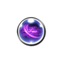 Icon for Darkblade (ダークブレード).