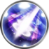 FFRK Impact Dive Icon