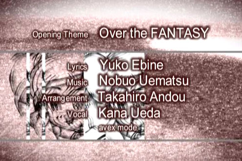File:FFU Opening Theme - Over the FANTASY.jpg