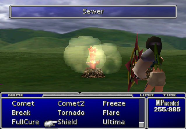 File:FFVII MP Turbo.png