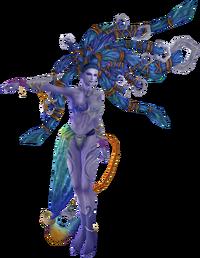 Shiva-FFX