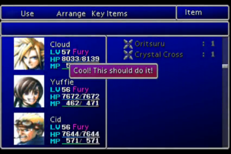 File:AllCreation-used-ffvii.png