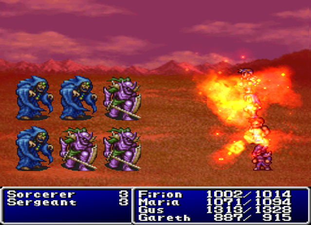 File:FFII Fire8 All PS.png