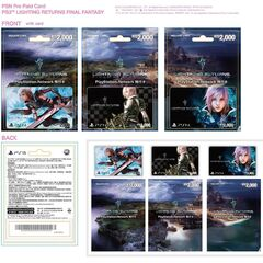 <i>Lightning Returns: Final Fantasy XIII</i> <a href=