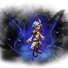 Kuja (Ultimate +).