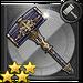 FFRK Sledgehammer FFXII