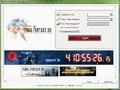FFXIV Impact Countdown.png