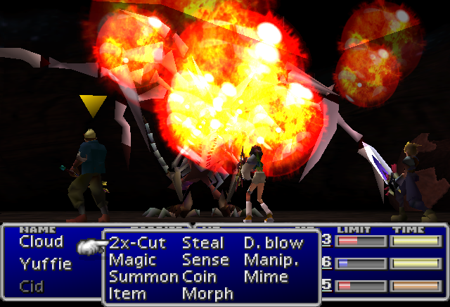 File:FFVII Abnormal Breath.png