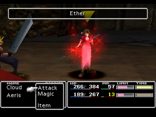 File:FFVII Ether.png