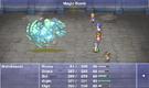 Magic Bomb FFD