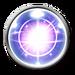 FFRK Moonstone Icon