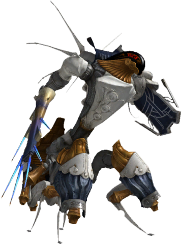 File:FFXIII enemy Orion.png