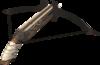 FFXI Marksmanship C 5A