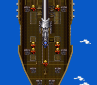 Final Fantasy IV JAP Airship.png