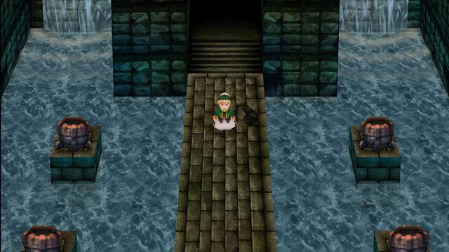 File:Saronia Catacombs.jpg