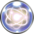 FFRK Light Savior Icon
