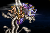 FFVI IOS Final Boss Second Tier