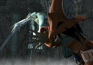 File:Freya CGI 1.jpg