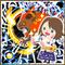 FFAB Meteor Strike - Yuna CR
