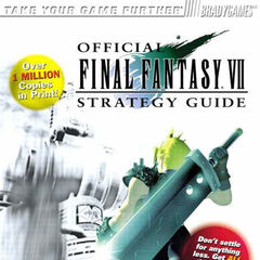 BradyGames PS cover.