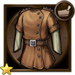 FFRK Leather Clothes FFIV
