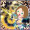 FFAB Scattershot - Yuna Legend UUR