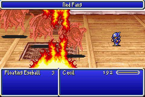 File:FFIV Red Fang.jpg