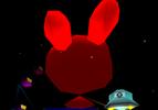 SpeedSquare-Coaster-ffvii-rabbitballoon
