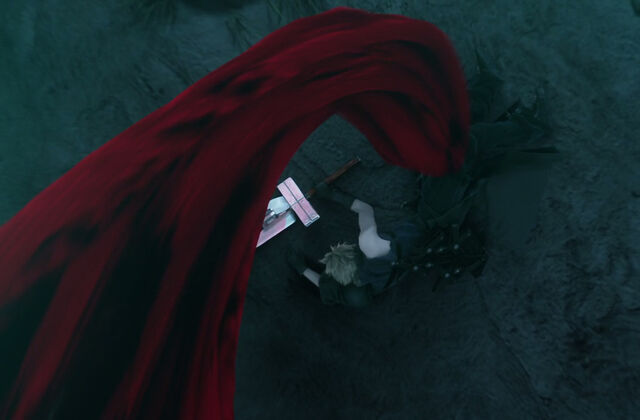 File:Vincent Red Cloak.jpg