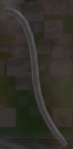 LRFFXIII Imp Tail