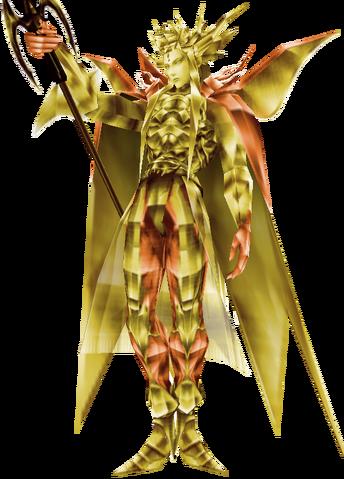 File:Manikin-Emperor.png