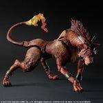 Final-Fantasy-7-Advent-Children-Play-Arts-Kai-Red-XIII-4