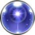 FFRK Shooting Star Icon