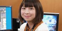 Sara Okabe