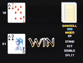 File:Blackjack4.jpg