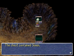 File:FFIII Altar Cave Sleep.png