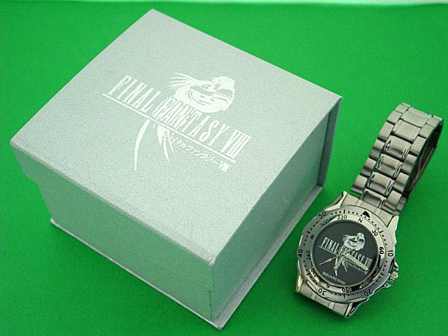 File:FFVIII Logo Watch.jpg