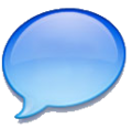 Forum icon logo.png