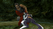 Auron Masamune