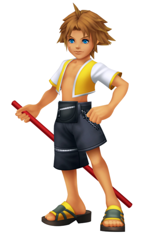 File:Tidus.png