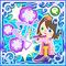 FFAB Sonic Wings - Yuna SSR+