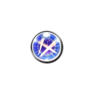 Icon for Guard Stitch (ガードステッチ).
