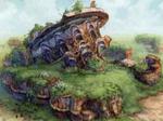 Mi'ihen-highroad-ruins-artwork-ffx