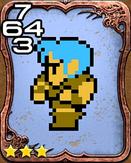 003c Thief