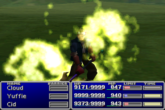 File:FFVII Darkeye.png
