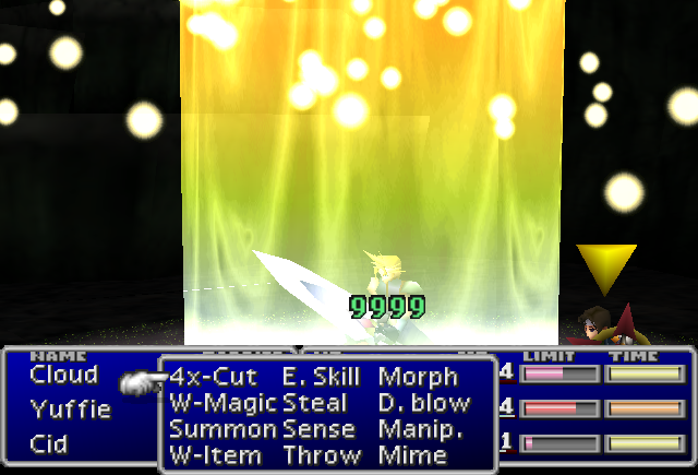 File:FFVII Full-Cure.png