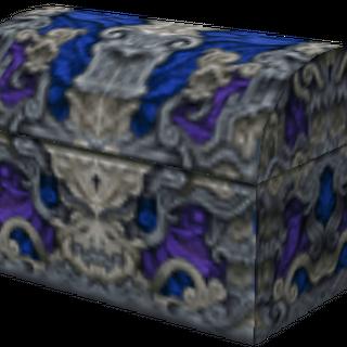 Treasure chest (3).