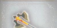 Earthbreaker (weapon)