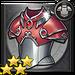 FFRK Knight's Armor FFI