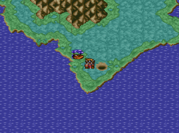File:Marsh Caves World Map PS.png
